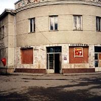 Франківське УКБ з другої спроби знайшло підрядника, що відремонтує народний дім «Княгинин»