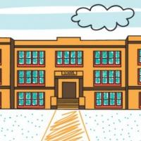 На будівництво школи у селі Чорний Потік виділять один мільйон гривень