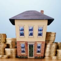 """У """"Калиновій слободі"""" можна придбати житло за спеціальною ціною"""