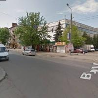 Історія одного будинку на вул. Галицькій в світлинах 1980-х років. Фото