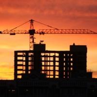 В каталозі об'єктів медіа-порталу Побудовано в Івано-Франківську з'явилось 5 житлових комплексів