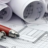 На Прикарпатті ДАБІ за два місяці видала 15 ліцензій на будівництво. СПИСОК