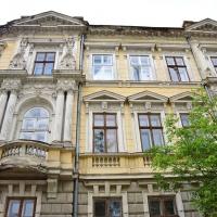 У Франківську хочуть повернути «історичне обличчя» вулиці Шевченка