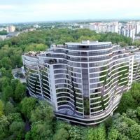 """Аналітичний центр """"Благо"""" дослідив вплив будівництва на розвиток економіки України"""