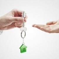 В Україні заборонили виселяти орендарів житла після закінчення договору - юрист