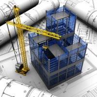 Кабмін затвердив перелік будівельних робіт, які не потребують дозвільних документів