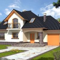 Спрощено процедуру переведення дачних і садових будинків у житлові