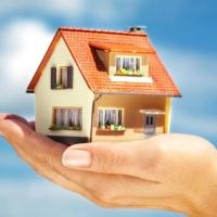 У 2017 році в Україні продовжують діяти три державні програми кредитування житла