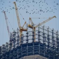 В Україні оголошено конкурс на кращі будинки і споруди 2016 року