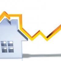 Як зміняться ціни на нерухомість: прогноз на літо 2017 року