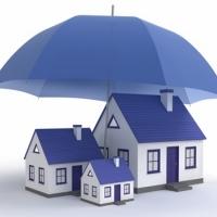 Обираючи житло: чому варто страхувати нерухомість