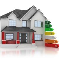 Енергоспоживання у будівлях можна скоротити на чверть