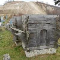 На Рогатинщині відновлять пам'яку архітектури національного значення