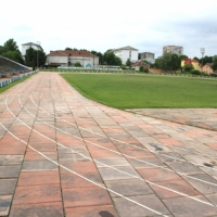 Спортивний комплекс ІФНТУНГу реконструюють