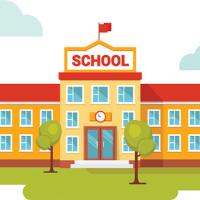 В Prozorro з'явився тендер на будівництвонавчального корпусу та спортивного залу школиза 19 мільйонів гривень
