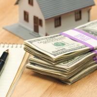Цього року у два рази більше ОСББ оформлює «теплі» кредити