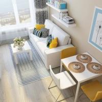 В Україні розгорнули масштабні афери зі смарт-квартирами