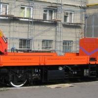 Франківська мерія створила робочу групу аби поборотися на аукціоні за акції локомотиворемонтного заводу