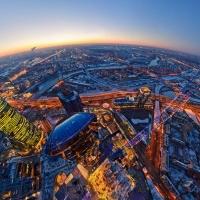 Топ-5 міст з найдорожчою елітною нерухомістю