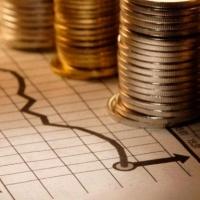 Як реструктуризувати борги за тепло, щоб не втратити субсидії