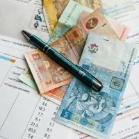 Нарахування пені та штрафні санкції: що робити з боргами за «комуналку»