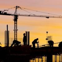 Міська рада затвердила проект будівництва нового житлового комплексу у Пасічній