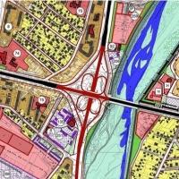 Франківськ з новим Генпланом: розпочато збір пропозицій до головного містобудівного документу