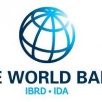 Місія Світового банку проаналізує вплив реформ на легкість ведення будівельного бізнесу в Україні