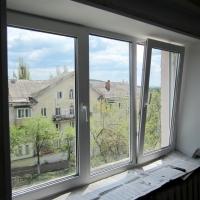 Міськвиконком пропонує мешканцям співфінансувати ремонт дахів та вікон