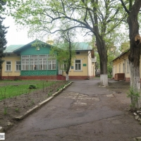 Міська влада планує повернути землю на Чорновола, 6