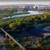 Руслан Марцінків: Ще один міст у Пасічну – це не примха, а необхідність