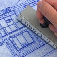 Протягом квітня-травня ДАБІ видала 170 дозволів на початок будівництва
