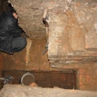 Підземний Станиславів. Фото і відео