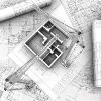 Франківський ЦНАП відновив прийом документів на отримання містобудівних умов та обмежень