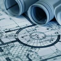 У серпні містобудівна рада розглядатиме ДПТ забудови території в межах Крайківського - Макогона - Промислова