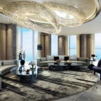 У Сінгапурі продається пентхаус за рекордні $73 мільйона