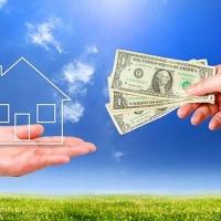 Депутатам втричі збільшать компенсацію за оренду житла