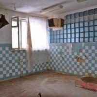 У Франківську знайшли нове призначення для приміщень колишньої молочної кухні