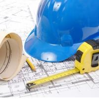 Обсяги будівництва в Івано-Франківську за перше півріччя зросли на 20%