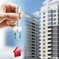 В Івано-Франківську оренда однокімнатних квартир додала у ціні на 15%