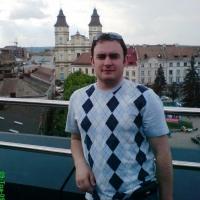 Орест Кошик змінив Дмитра Нижника на посаді Директора департаменту архітектури