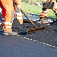 Будівництво вулиці Стуса: УКБ уклало із підрядником договір на 8,5 млн грн