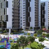 Smart-квартири - розумна економія для різних типів сімей