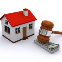 Нерухомість збанкрутілого банку у центрі Франківська виставили на продаж