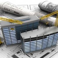 У Франківську хочуть розробити ДПТ під житлову висотку на вулиці Береговій