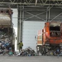 У гірському районі Франківщини побудують сміттєпереробний завод
