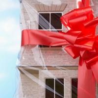 Поспішай придбати квартиру від БК «Альянс ІФ» по супер літній ціні