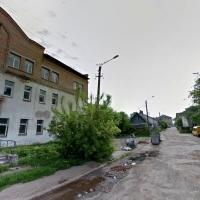 У Франківську за понад 6 млн грн пропонують придбати недобудовану лазню