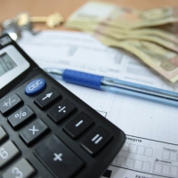 В уряді пояснили правила оформлення субсидій
