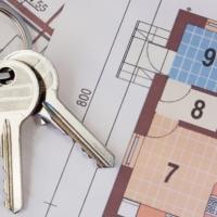 Як отримати субсидію на орендованій квартирі